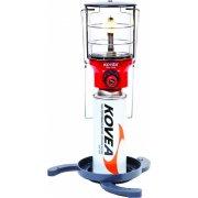Газовая лампа Kovea Glow Lantern KL-102