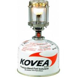 Газовая лампа Kovea Premium Titan KL-K805