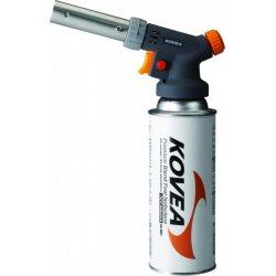 Газовый резак Kovea Cook Mate KT-1109