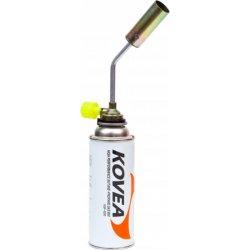 Газовый резак Kovea Rocket KT-2008-1