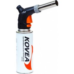 Газовый резак Kovea Hestia KT-2603M