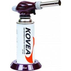 Газовый резак Kovea Cook Master KT-2912