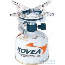 Газовая горелка Kovea Auto Gas Stove TKB-8712