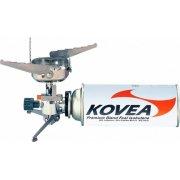 Газовая горелка Kovea Maximum TKB-9901