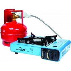 Газовая плита Kovea Portable Propane Range TKR-9507-P