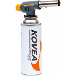 Газовый резак Kovea Multi Purpose TKT-9607