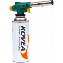 Газовый резак Kovea Pistol Gas Torch TKT-9912