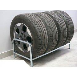 Стеллаж для хранения шин Krosstech Mini Pion-4