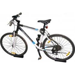 Крепление для велосипеда на стену за педаль Krosstech Case