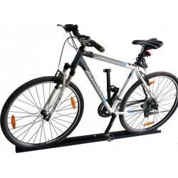 Крепление для велосипеда на стену за педаль Krosstech Clif
