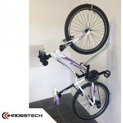 Крепление для велосипеда на стену Krosstech Kaktus I
