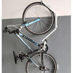 Крепление для велосипеда на стену Krosstech Kaktus II