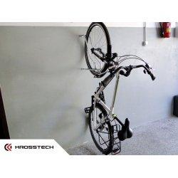 Крепление для велосипеда на стену Krosstech Lift-1