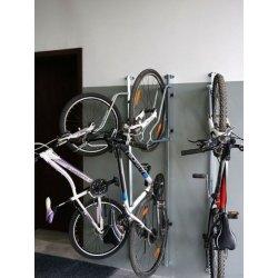 Крепление для велосипеда на стену Krosstech Lift-1 Premium