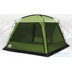 Палатка-шатер KSL Boston
