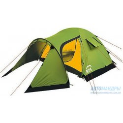 Палатка KSL Cherokee 4 grand