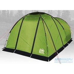 Палатка KSL Kanzas 4