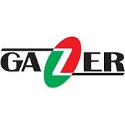 Gazer