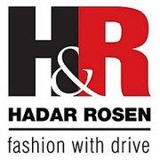 Hadar Rosen