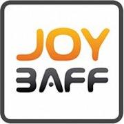 Joy Baff