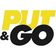 Put&Go