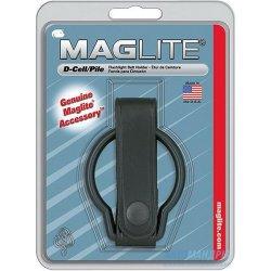Крепление на пояс Maglite