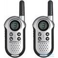 Радиостанция Motorola TLKR T4