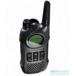 Радиостанция Motorola TLKR T8