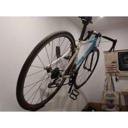 Крепление для велосипеда на стену за педаль Multibox WallCase