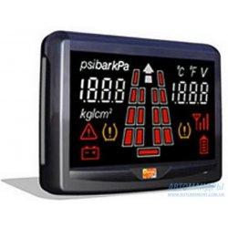 Система измерения давления в шинах Orange P602C