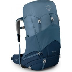 Молодежный рюкзак Osprey Ace 38