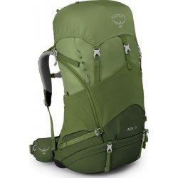 Молодежный рюкзак Osprey Ace 75