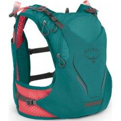 Рюкзак Osprey Dyna 6