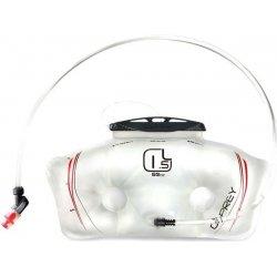 Питьевая система Osprey Hydraulics Lumbar 1.5L