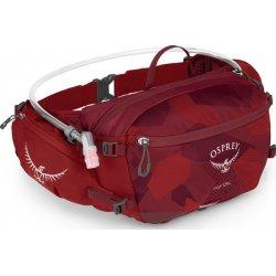 Поясная сумка Osprey Seral