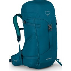 Рюкзак Osprey Skimmer 32
