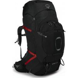 Рюкзак Osprey Aether Plus 100