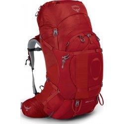 Рюкзак Osprey Ariel Plus 70