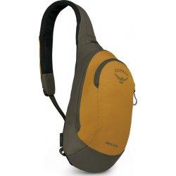 Рюкзак Osprey Daylite Sling