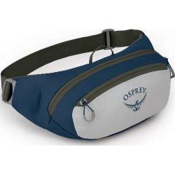 Поясная сумка Osprey Daylite Waist