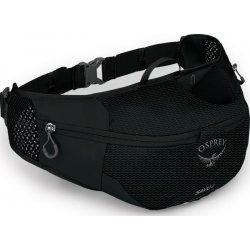 Поясная сумка Osprey Savu 2