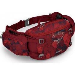 Поясная сумка Osprey Savu 5