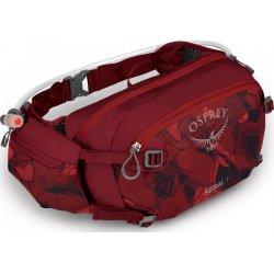 Поясная сумка Osprey Seral 7