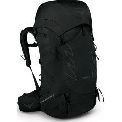 Рюкзак Osprey Tempest 50