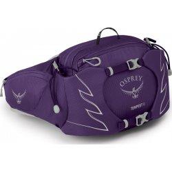 Поясная сумка Osprey Tempest 6