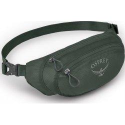 Поясная сумка Osprey UL Stuff Waist Pack