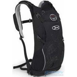 Рюкзак Osprey Zealot 10