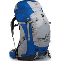Молодежный рюкзак Osprey Ace 48