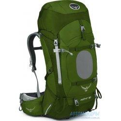 Рюкзак Osprey Aether 60
