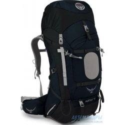 Рюкзак Osprey Aether 70